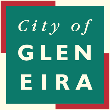 glen-eira-council