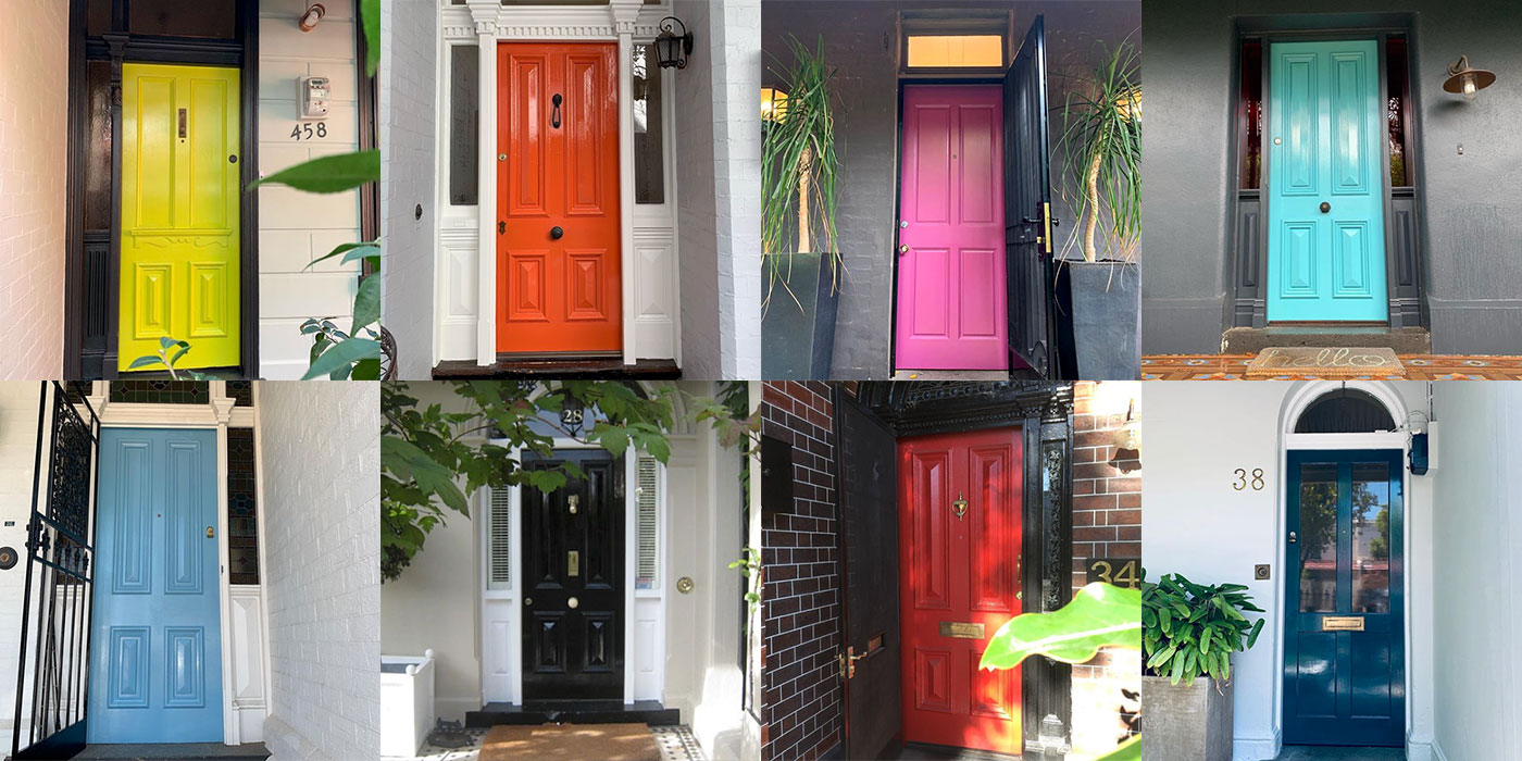 south-yarra-painting-doors