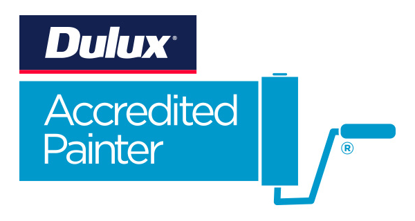 syp-industry-dulux-accredited
