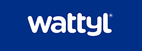 syp-industry-wattyl