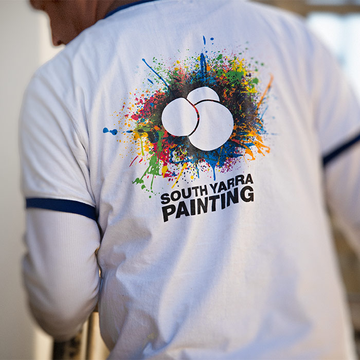 south-yarra-painting-about-services-01