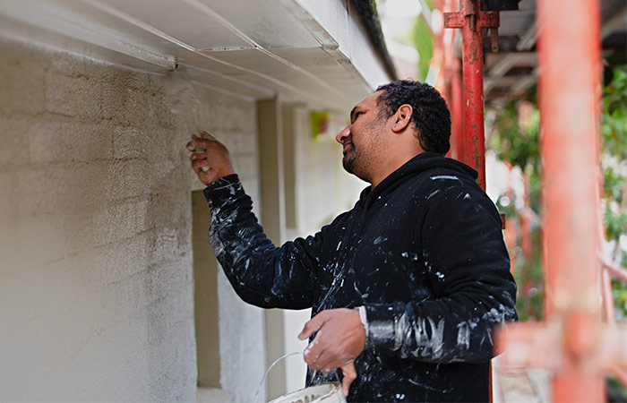 south-yarra-painting-home-services-working-05