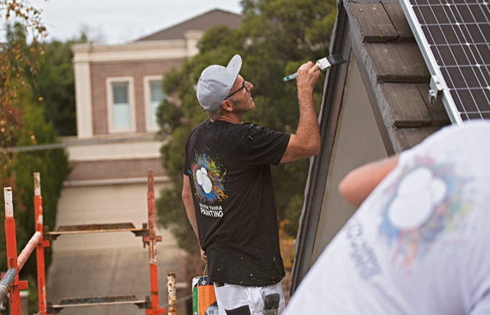 south-yarra-painting-home-services-working-08