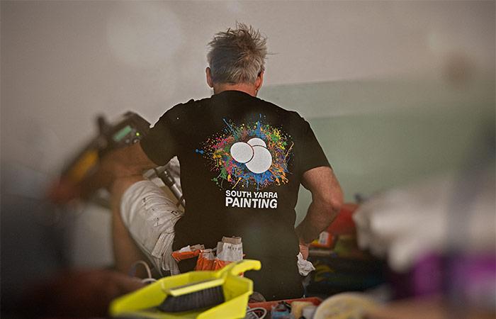 south-yarra-painting-team-simon-01