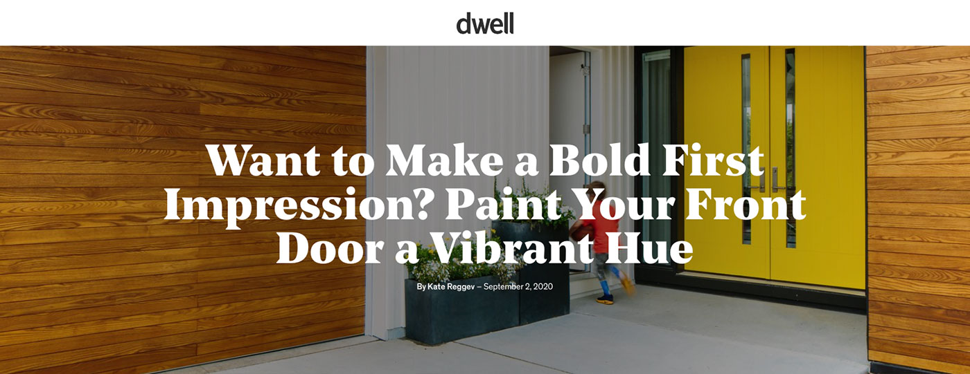 south-yarra-painting-doors-dwell