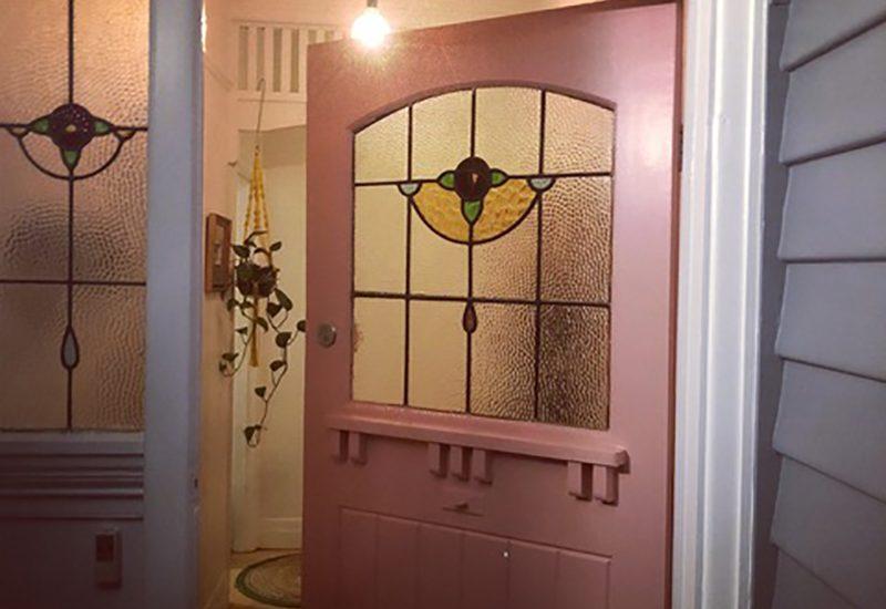 Jen's Door_800x800